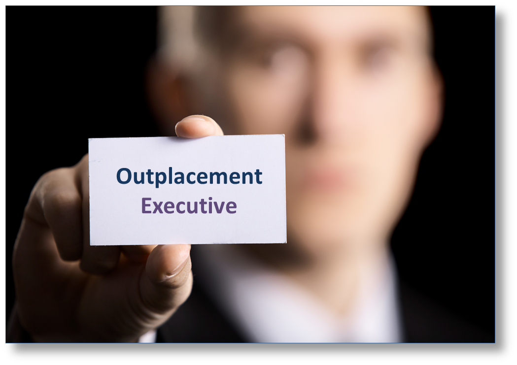 Outplacement Executive